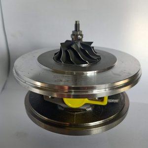 kit Chra turbo 10108